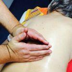 helfen blutegel bei rückenschmerzen